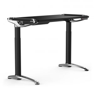 Devana E3 Adjustable Desk
