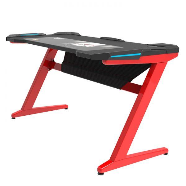 Horz Z1 Computer Desk
