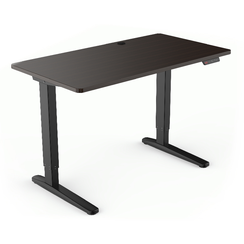 Proven E2-12 Adjustable Desk