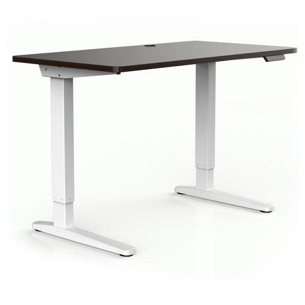 Proven E2-14 Adjustable Desk