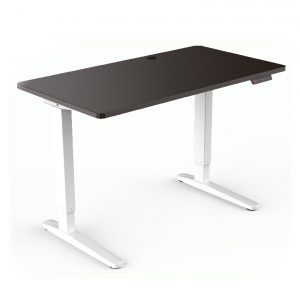 Proven E2-14 Adjustable Desk