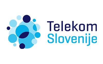 telekom-slovenia